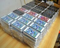 IPod touch 5th Generation Blue (32 GB)  90 Days Warranty Tracking Provided