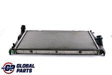 BMW 1 3 Series E81 E87 E87N E90 E90N E91 E92 E93 Radiator Water Coolant 7788903