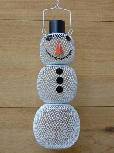Catalog Snowman Bird Feeder Travelbon.us