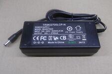 AC Adapter for Harman Kardon SABRE SB35 SoundBar Power Supply UL Listed w/ cord