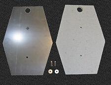 Waste Oil Heater Parts LANAIR combustion chamber repair kit HI 260/180 #10053WB