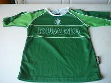 Tee-shirt maillot Duarig Saint-Etienne 1933 XS