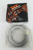 DT Components - 613011 - Clutch Release Bearing - New in Sealed Bag w/Box Timken