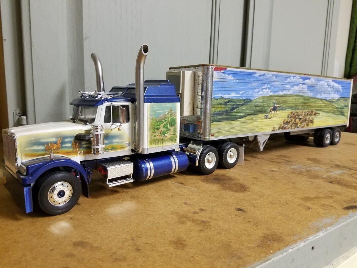Texas_Model_Truck_Empire