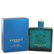 Versace Eros 6.7oz Men's Eau de Toilette