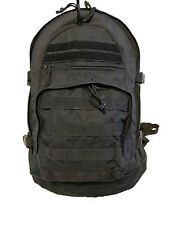 SOC SandPiper Of California Three Day Pass Military Bugout Bag Travel Backpack