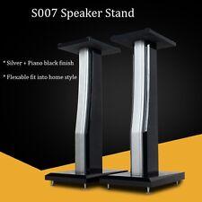 Home Theatre/Bookshelf/Hi Fi Speaker Stands 60CM Height  S007