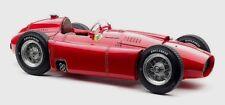 1:18 CMC 1956 Lancia D50 Grand Prix Car Red M180