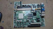 Carte mere MSI MS-7500 ver1.1 socket AM2