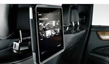 MERCEDES-BENZ iPad POSTERIORE Docking Station Integration Kit a2188201176 genuie NUOVO CON SCATOLA