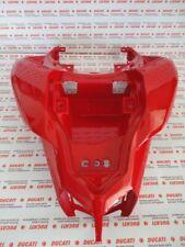 Seat Unit Tail Fairing Rear Tail Fairing Paneling Panel Ducati 1098 1198