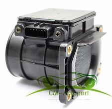 New E5T08071 MD336501 Mass Air Flow Meter Sensor For Dodge Chrysler V6&L4 99-05