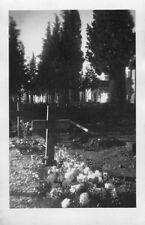 gestorben in Gefangenschaft 1946 Caserta Italien