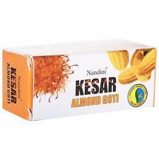 Kesar Almond Goti nourish & Fairer & glowing your skin, repair your damage skin
