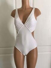 NWOT VENUS ANGLED ONE-PIECE ORIG  $69 NOW $50 SIZE 12