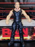 The Big Show WWE Wrestling Figure Titan Tron Live JAKKS Pacific WWF WCW ECW