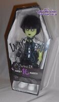 LDD LIVING DEAD DOLLS * Series 28 * VARIANT HAYZE * Sweet 16 SEALED