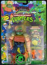 TMNT - Universal Studios Monsters: The Mutant Raphael; 1994
