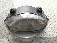 Ducati 750ss 800ss 900ss 1000SS Headlight Headlamp