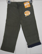 Gymboree Baby Boys Toddler Gymster Jogger Pant