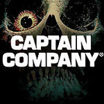 captain company 1