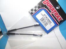 DURATRAX  DTXC6950 Camber Link Set  Front Ext 2pcs