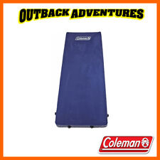 Coleman 4wd Single Self-inflating Mat Quick Convenient and Easy to Use