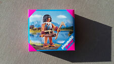 Playmobil Special 4592
