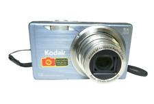 Kodak M381 12.4MP Digital Camera Infrared IR/UV Open Full Spectrum Ghost MOD