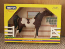 Breyer Classics No. 640 Bay Pinto New in Box