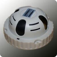 "Rauchmelder Tarn-Überwachungs-Kamera - Farbe - 420 oder 540 TVL -1/3"" SONY CCD"