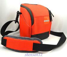 Camera Bag Case for Canon PowerShot Sx60 Sx510 Eos M Sx500 Sx50 Sx40 Hs Sx30