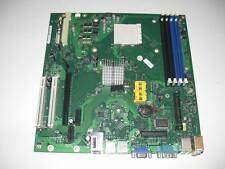 Fujitsu Siemens BTX Board D2901-A10, AM2+, GLAN