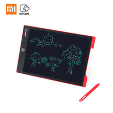 Xiaomi Wicue Writing Drawing Tablet 12inch LCD Digital Handwriting Pads I6I3