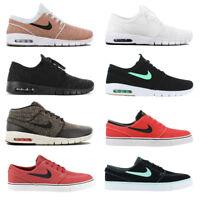 Nike Stefan Janoski Herren Sneaker Air Max Schuhe Turnschuhe Sportschuhe NEU