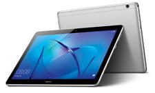 Huawei MediaPad T3 grau 16GB WIFI WLAN Android Tablet PC 9,6 Zoll 2GB RAM