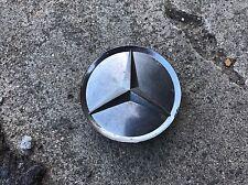 1 X MERCEDES-BENZ CENTRE CAP HUB COVER WHEEL TRIM