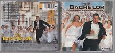 The Bachelor by Original Soundtrack (CD, Nov-1999, RCA Victor)