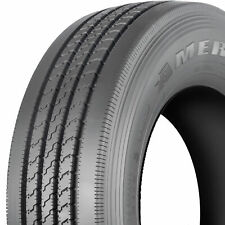 2 Tires Americus Ap 2000 21575r175 135133l H 16 Ply All Position Commercial