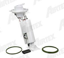 Airtex Fuel Pump Module For Dodge, Chrysler, Caravan, Grand Caravan 2.4L 04-07