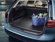 VW Gepäckraumeinlage Kofferraummatte Passat Variant 3G B8 3G9061160