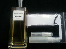 CHANEL Eau de Toilette Less than 30ml Fragrances for Women