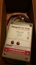 Surge Reactor Whole House Office Surge Protector Suppressor