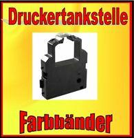 kompatibles Farbband für STAR Miconics LC-90 LC-240 Y 9 Y24 Gr. 693.1