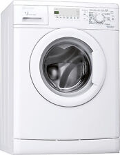 Bauknecht WA Champion 64 Waschmaschine 6 KG  EEK: A+++  1400 UpM Display weiss