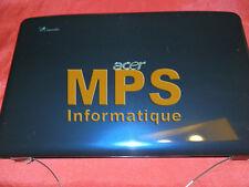 acer aspire 5536/5236 series coque écran complète/devant+derrière