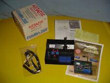 ASTATIC ECHOMAX 2000 IN BOX / DIGITAL HITEC MIC / DISPLAY MODEL / BEAUTIFUL1