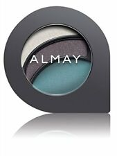 Almay Intense i-Color Evening Smoky for Blue Eyes, #150 Blues