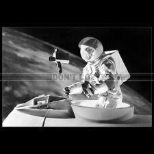 Photo F.002424 MAROONED (1969 JOHN STURGES MOVIE) SCIENCE FICTION