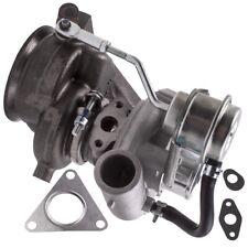TD03 Turbo for Citroen Jumper Peugeot Boxer 2.2HDI Ford c-max 1.6tdci 49S3105212